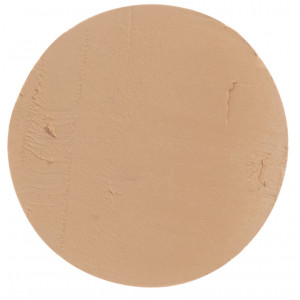 Flawless Stick Corrector 06 IVORY