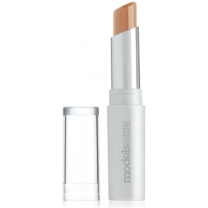 Flawless Stick Corrector 07 CAMEO