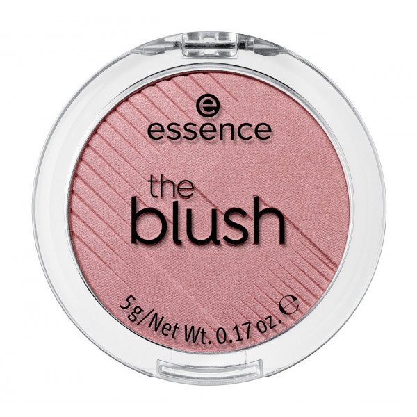 Colorete The Blush 10 befitting