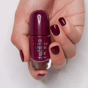Shine Last & Go Esmalte de Uñas 54 Play it Again