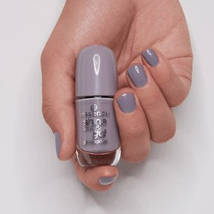 Shine Last & Go Esmalte de Uñas 56 Say Something