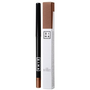 The Automatic Eye Pencil 303