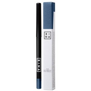 The Automatic Eye Pencil 309