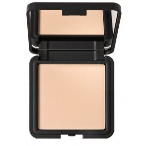 The Compact Powder 203