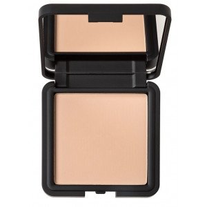 The Compact Powder 204