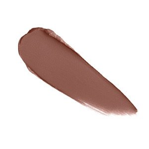 Color Riche Ultra Matte Free The Nudes 10 No Pressure