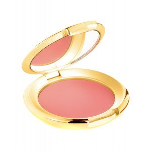 Ceramide Cream Blush Colorete en Crema