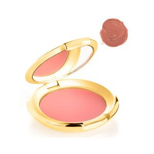 Ceramide Cream Blush Colorete en Crema Honey