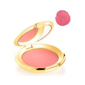 Ceramide Cream Blush Colorete en Crema Pink