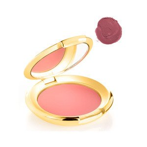 Ceramide Cream Blush Colorete en Crema Plum