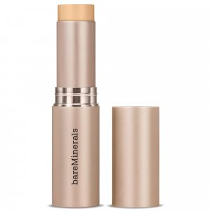 Complexion Rescue Foundation Stick ButterCream 3
