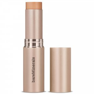 Complexion Rescue Foundation Stick Tan 7