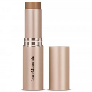 Complexion Rescue Foundation Stick Chestnut 9