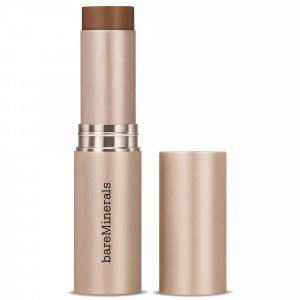 Complexion Rescue Foundation Stick Sienna 10