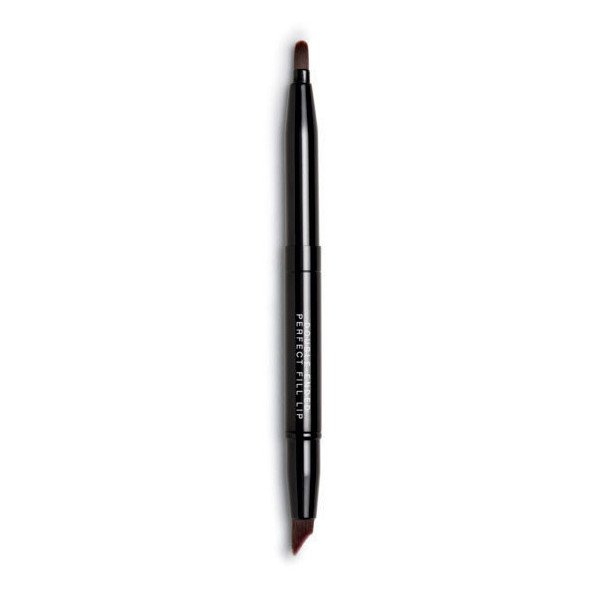 Double-Ended Perfect Fill Lip Brush