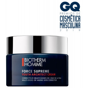 Force Supreme Reshaping Crema