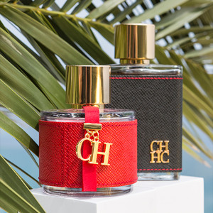CH for MEN 200ml