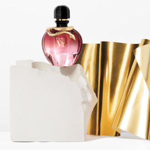 Pure XS for Her EDP 80ml