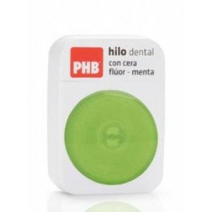 HILO DENTAL PTFE