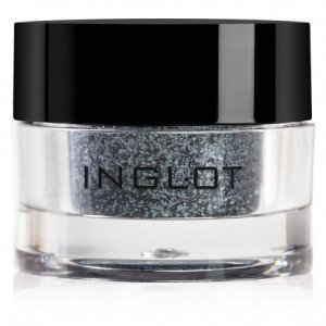 140 AMC Pure Pigment Eyeshadow
