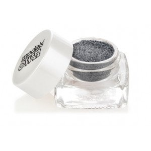 Sombra de Ojos MyShadow Eyeshadow Dust 02 Frost Bite