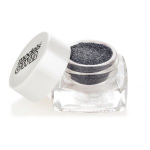 Sombra de Ojos MyShadow Eyeshadow Dust 20 Dark Night