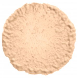 Corrector Born to Glow! Neutral Pale