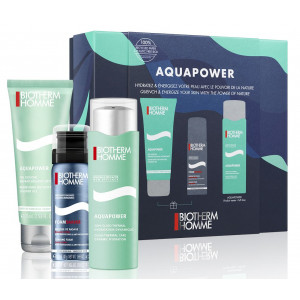 Aquapower Set Día del Padre