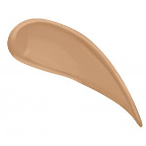 Teint Idole Ultra Wear 07 Sable Tan