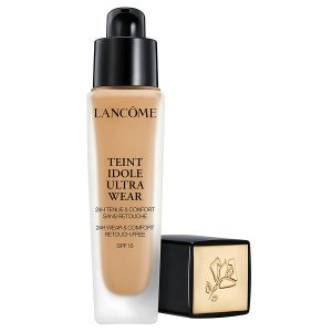 Teint Idole Ultra Wear 050 Beige Ambre Medium1