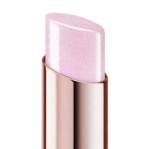 Barra de Labios Mademoiselle Cooling Balm 002 Ice Cold Pink
