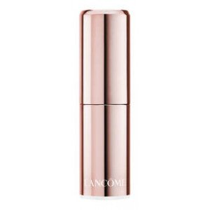 L'Absolu Shiny Barra de Labios 156 red Cherry