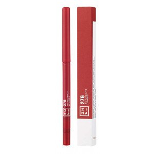 Perfilador de Labios The Automatic Lip Pencil 276