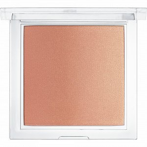 Colorete Blush Lighter 01 Nude Twilight