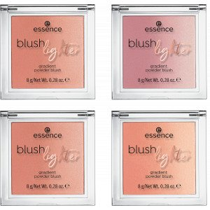 Colorete Blush Lighter