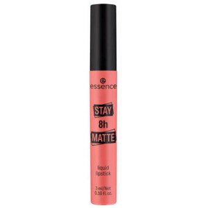 Labial Líquido Stay 8h Matte 03 Down To Earth