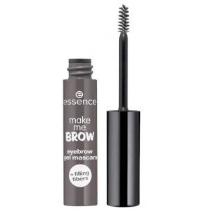 MAKE ME BROW Gel Cejas 04- Ashy brows