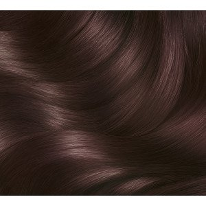 Tintes Color Sensation 4.15 Chocolate