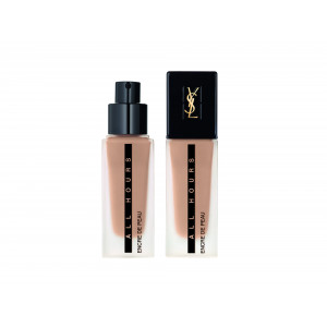 All Hours Foundation Yves Saint Laurent BR40
