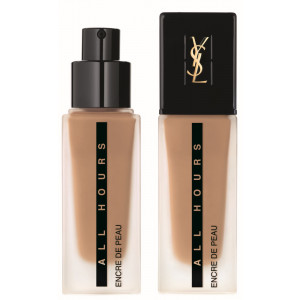 All Hours Foundation Yves Saint Laurent BR50