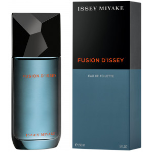 Fusion d'Issey EDT 150ml