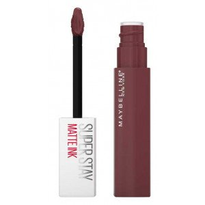 SuperStay Matte Ink Labial Líquido 160 Mover