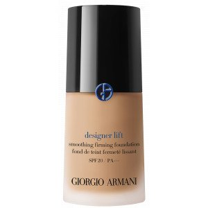 Base de Maquillaje Designer Lift Smoothing Firming Foundation 5
