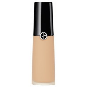 Corrector Luminous Silk Concealer 3