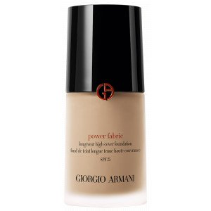 Base de Maquillaje Power Fabric SPF25 4.5
