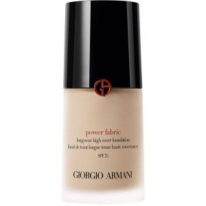 Base de Maquillaje Power Fabric SPF25 3.5