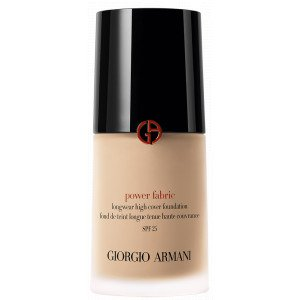 Base de Maquillaje Power Fabric SPF25 6.5