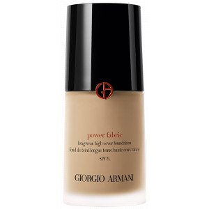 Base de Maquillaje Power Fabric SPF25 6.25