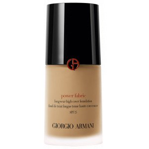 Base de Maquillaje Power Fabric SPF25 7.25