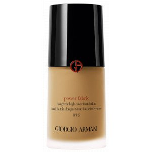 Base de Maquillaje Power Fabric SPF25 8.75